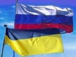 Новость на Newsland: Почему Украина никогда не выплатит долги России?