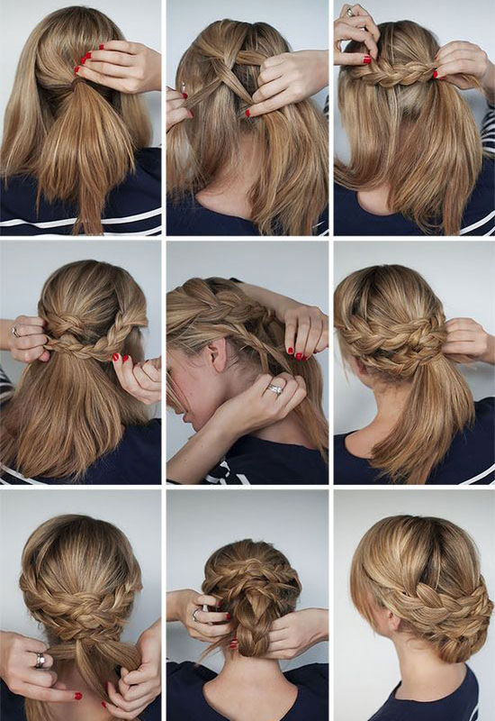 Волосатая девка фото опять захотелась