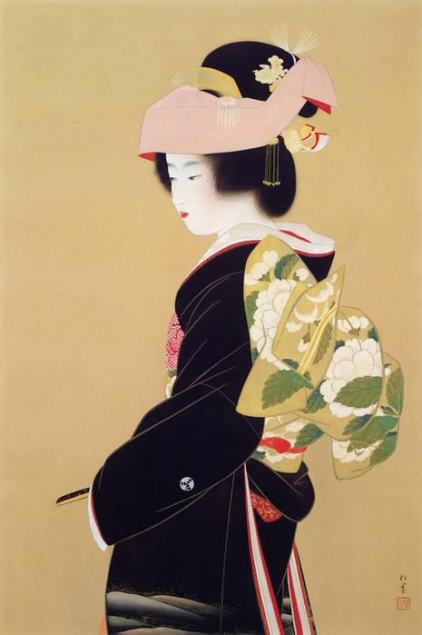 26-яп Невеста 1935 (465x699, 87Kb)