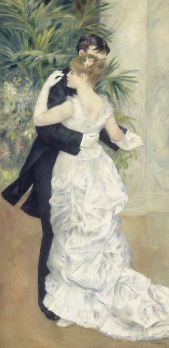 Танец в городе 1883 (341x700, 95Kb)