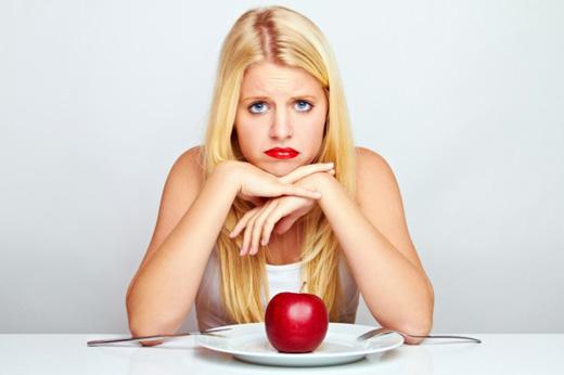 kak-pravilno-sest-na-dietu