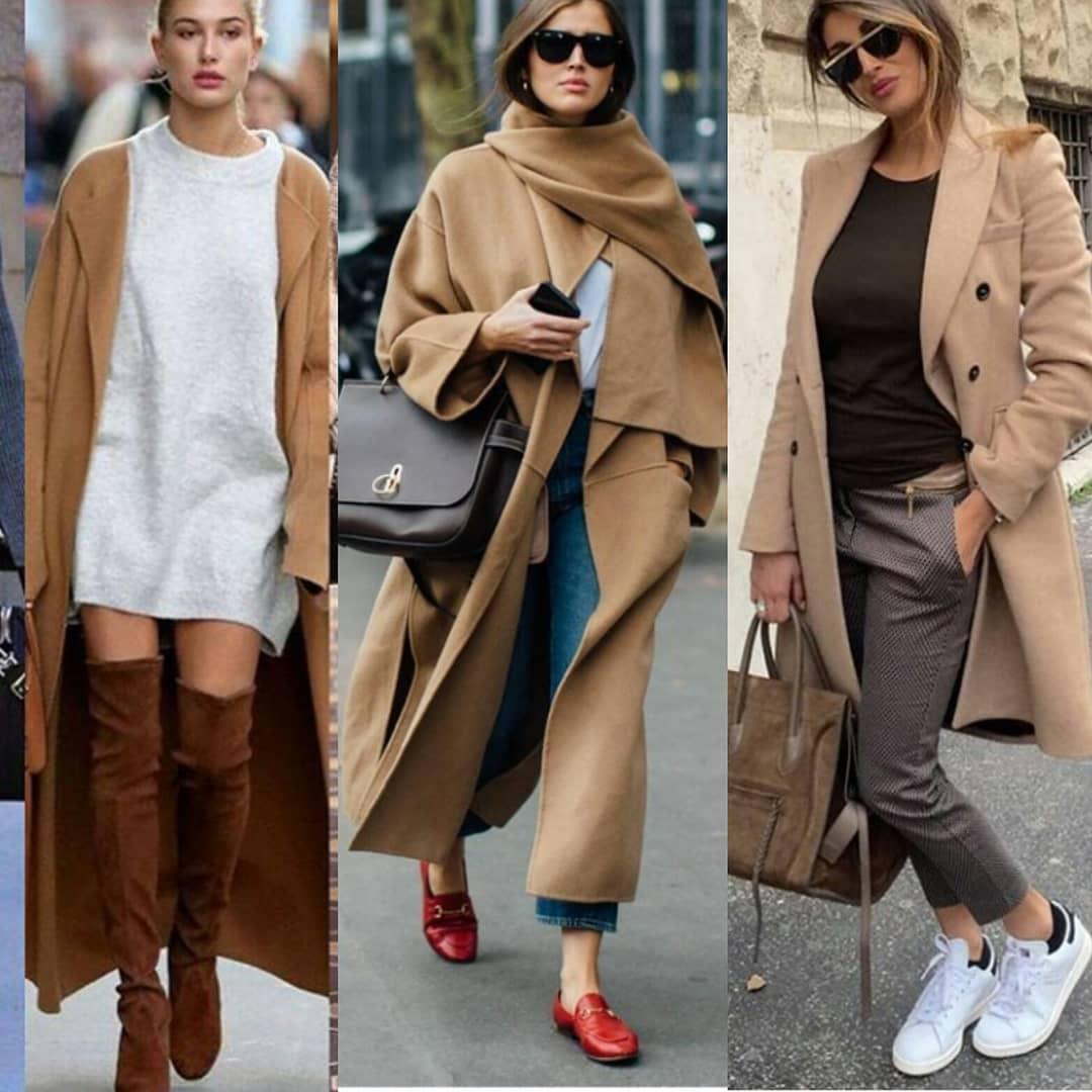 7f32bbf84 Не менее модный образ на каждый день вы можете составить с юбкой или  платьем, которые лучше всего подчеркнут вашу ориентированность в трендах,  ...