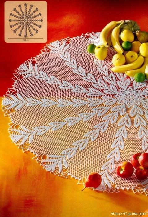 make-handmade-121476873_crochetmailles_2009_n011_011 (478x700, 331Kb)