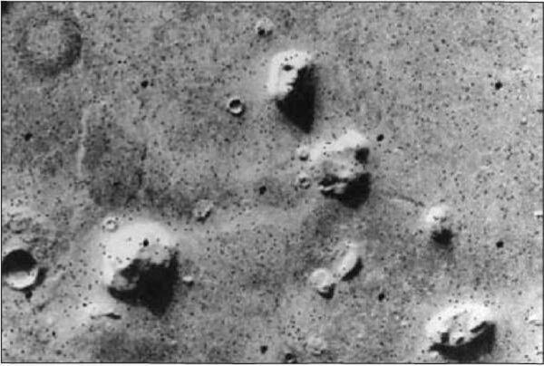 Кидония (фото из открытых источников)