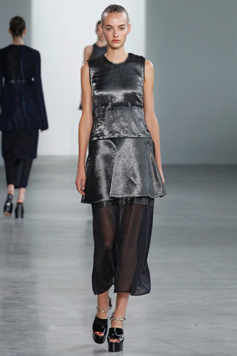 calvin-klein-collection-2015-spring-summer-runway-show30.jpg