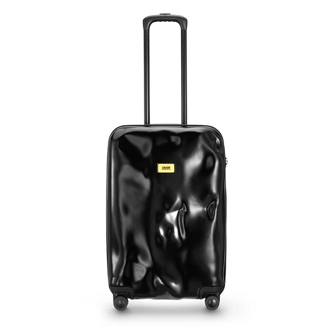 Crash Baggage.jpg