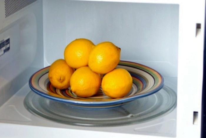 Выжать максимум из лимонов. | Фото: zmiya.com.ua.