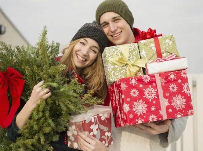 Курс на любовь: как встретить мужчину мечты в новом году