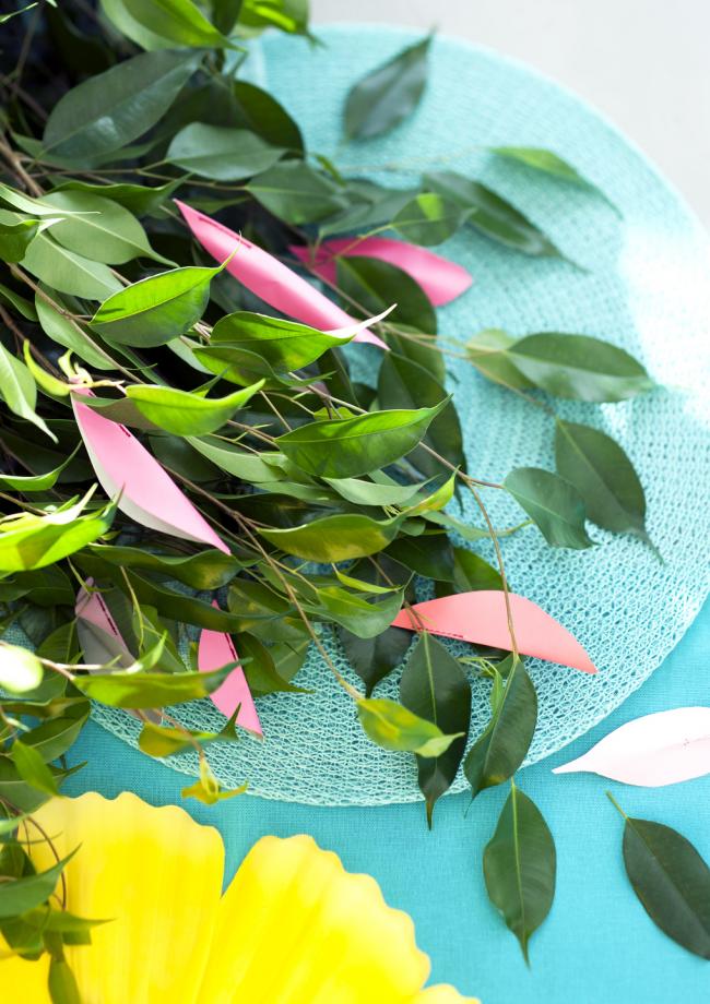 Фикусы уже не один век выращиваются в домах, они считаются символом семейного счастья