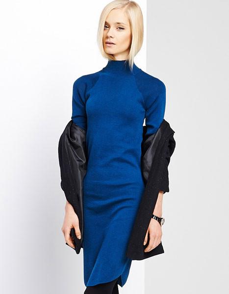 Платье Reserved, 1299 руб.