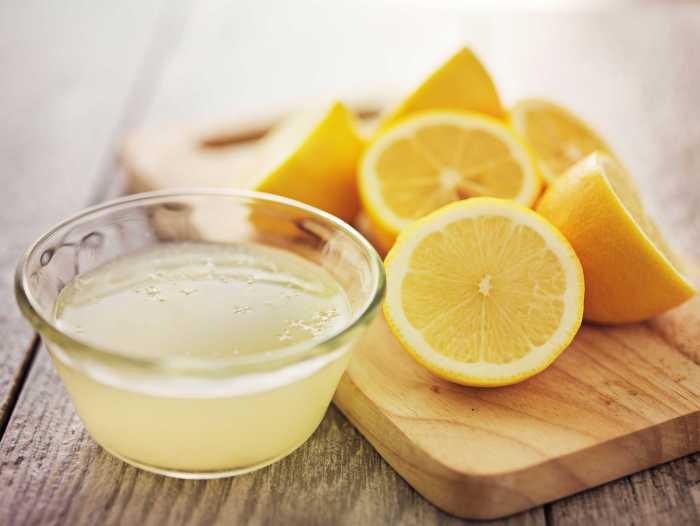 Чтобы получить из цитрусовых больше сока, профессионалы используют проверенный трюк. /Фото: cdns.klimg.com