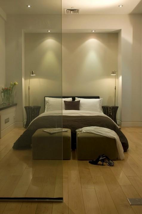 light bedroom 11