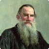 Как относился Лев Толстой к своим романам?