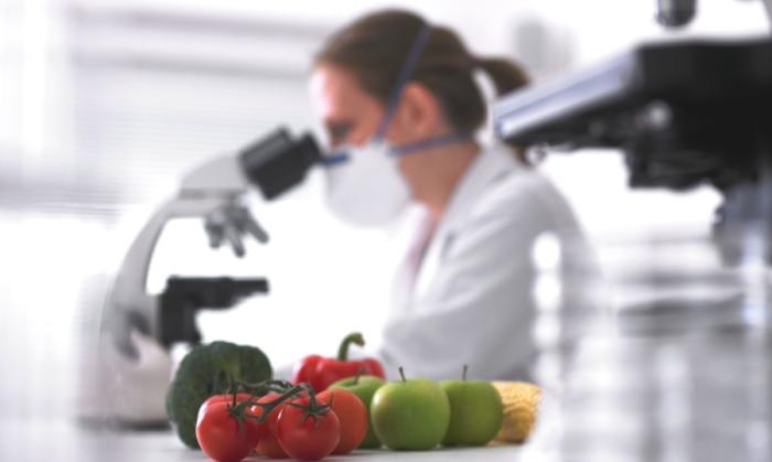 Первая помощь при отравлении едой