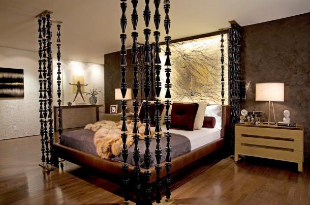 light bedroom 5