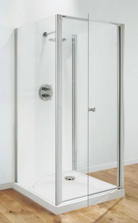 coram-optima-three-sided-shower-enclosure-760-x-760-5434-p