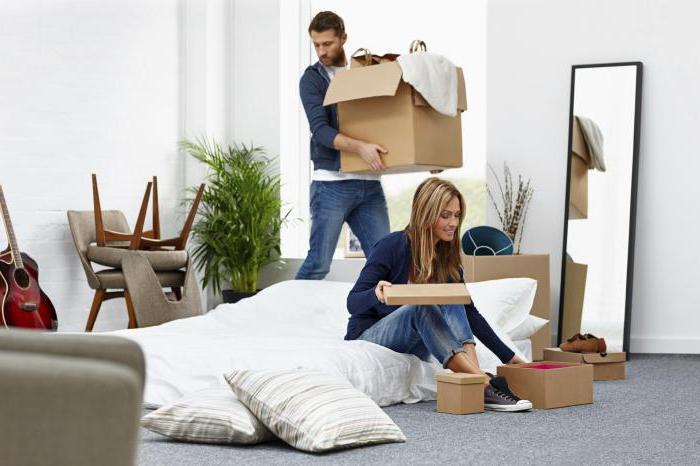 виды страхования при ипотеке