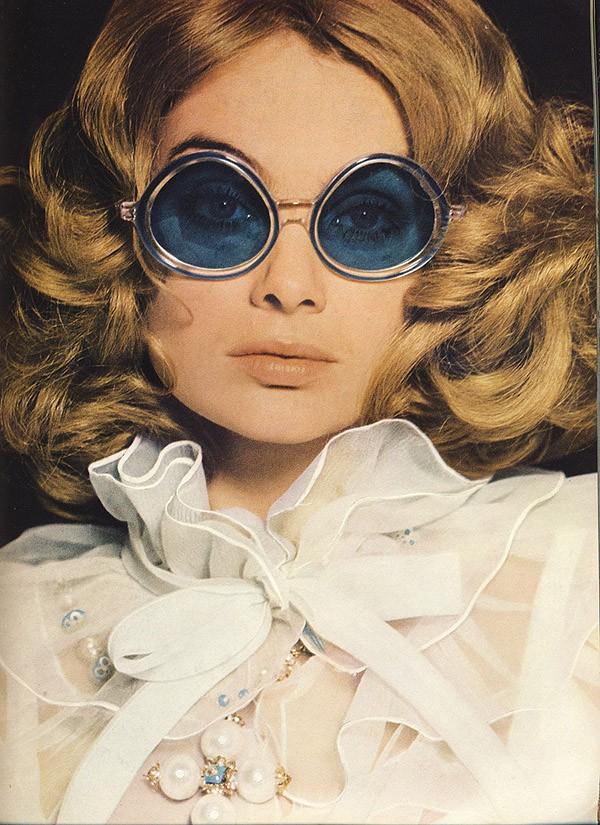 glasses09 Необычные очки из прошлого