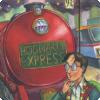 Какое по счёту издательство согласилось издать первую книгу о Гарри Поттере?