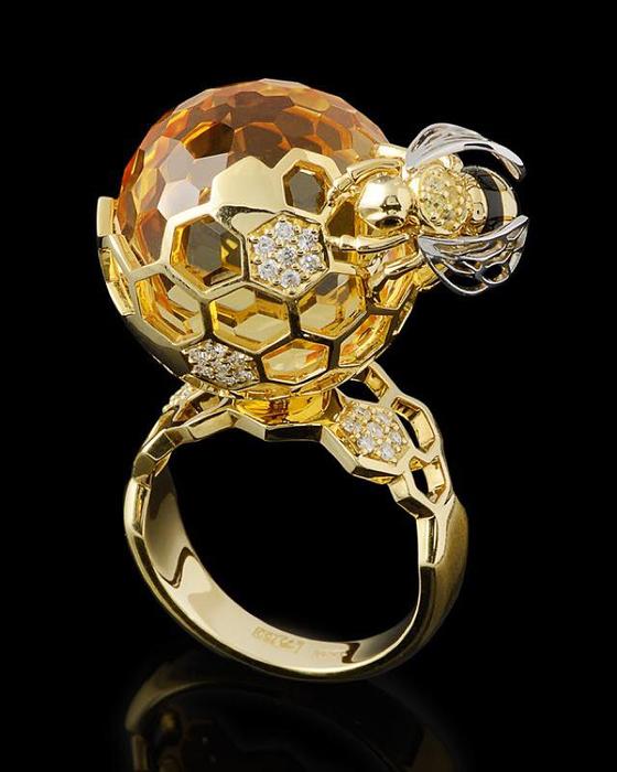 11.кольцо пчела (560x700, 235Kb)