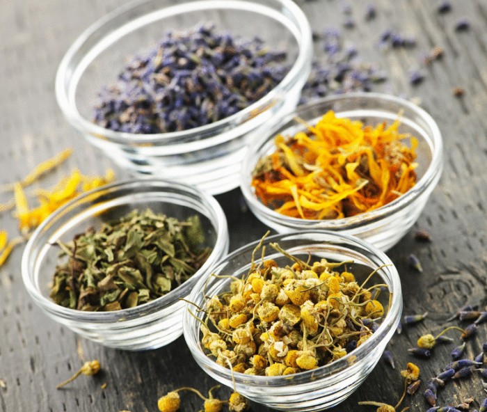 content_dried_medicinal_herbs__econet_ru