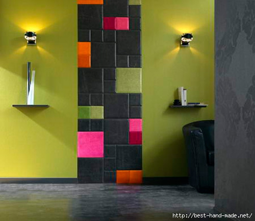 walls-decorating-ideas-with-squares-9 (500x434, 98Kb)