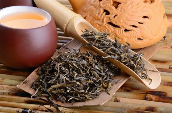 пиалки для чая китайские