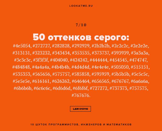 10 шуток программистов, инженеров и математиков шута, программист, инженер, математик