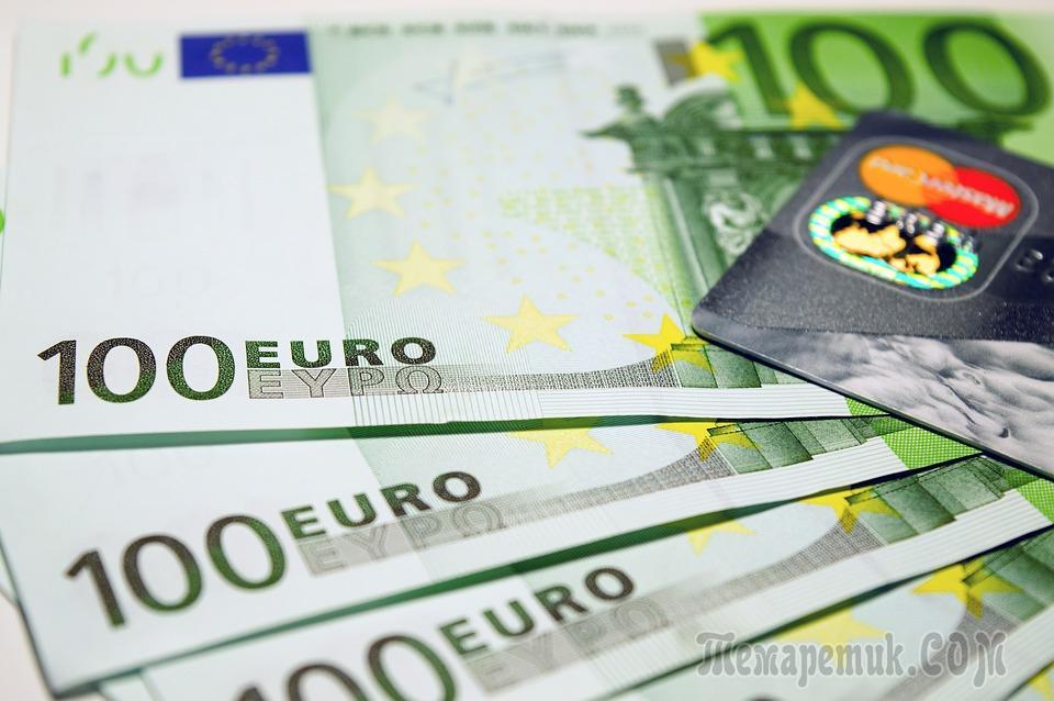 Как оформить кредитную карту сбербанка через сбербанк онлайн приложение для
