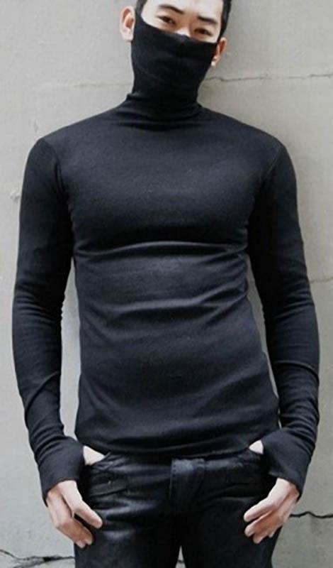 clothes20 Дизайнерские вещицы