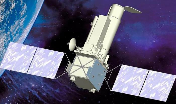 NASA: «метрические» против «дюймовых».