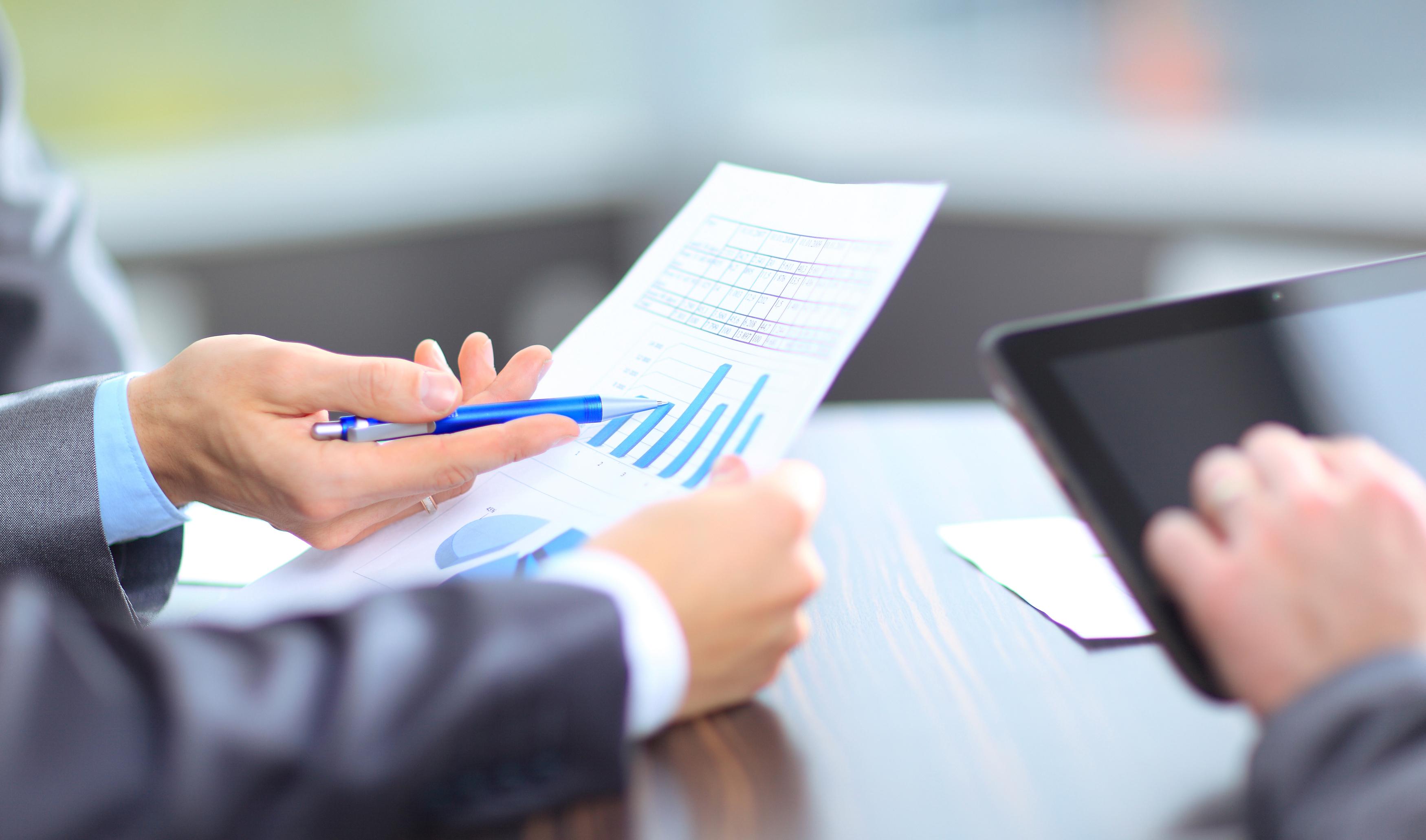как взять кредит на покупку готового бизнеса занят или временно недоступен