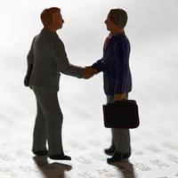 3 вопроса, которые нужно задать себе, перед принятием предложения работы