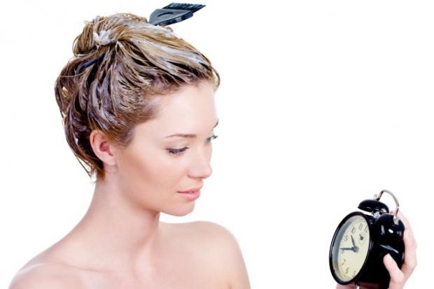 how_to_bleach_hair_at_home