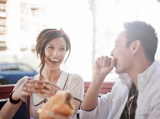 Как быть идеальной женой современного мужчины