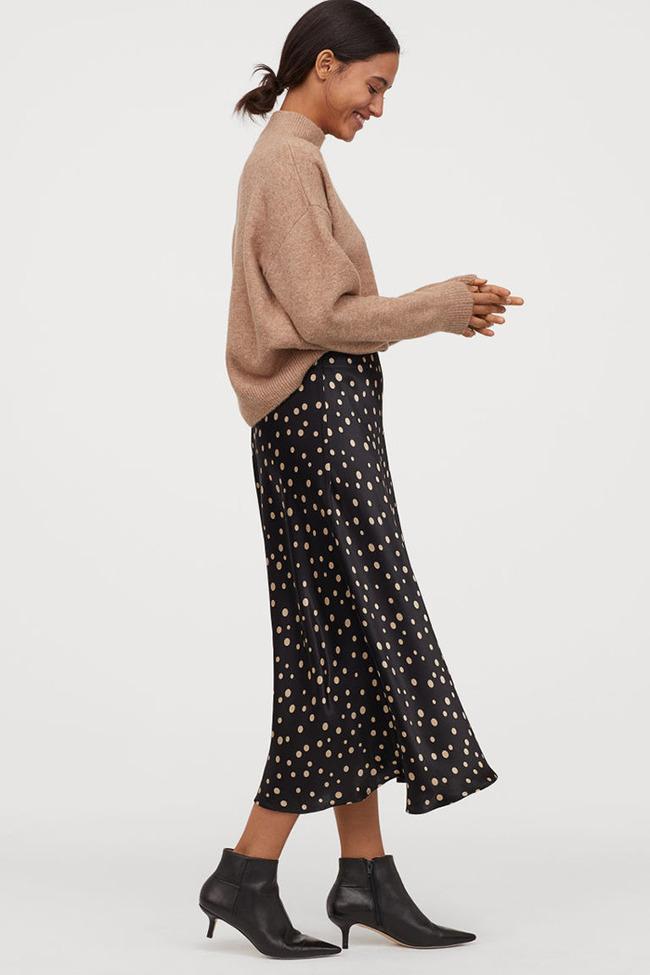 Модные юбки 2020 стиль,мода,Мода и стиль