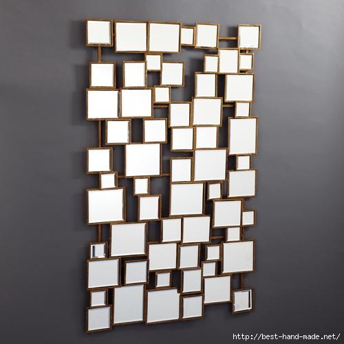 squares_mirror (500x500, 142Kb)