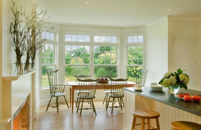 windows-kitchen-picture-view