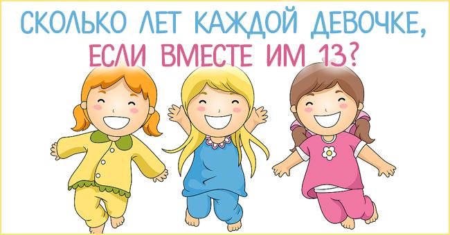 26-katya-9