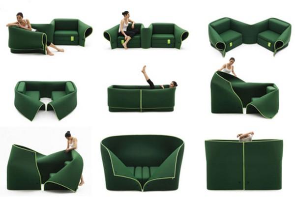 http://www.esaule.lv/wp-content/uploads/2011/05/convertible-sofa-campeggi-sosia-6.jpg