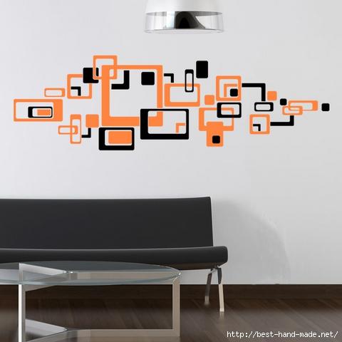 wall-decor-squares-99708 (480x480, 103Kb)