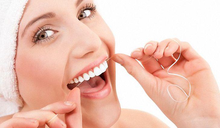 Картинки по запросу убрать зубной камень