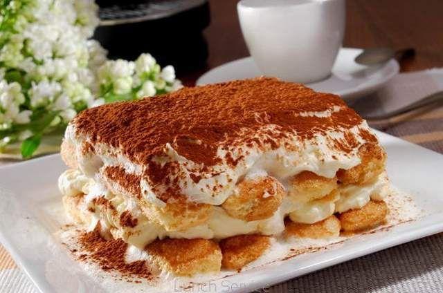 "Сыр ""Маскарпоне"" сыр, сливки, десерты, чизкейк"