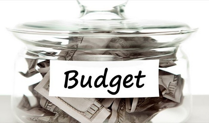 NASA: 20% национального бюджета.