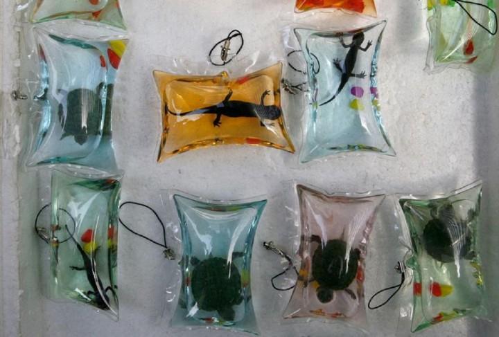 wierdchina08 10 неординарных вещей, которые можно купить в Китае