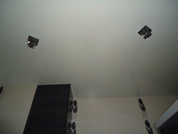 Как из самого запущенного места в квартире сделали «конфетку»