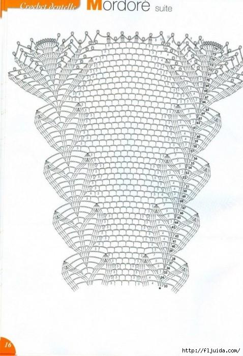 make-handmade-131476874_crochetmailles_2009_n011_012 (478x700, 221Kb)