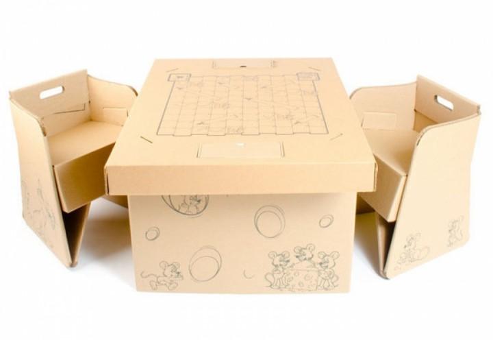 furniture-designrulz-19