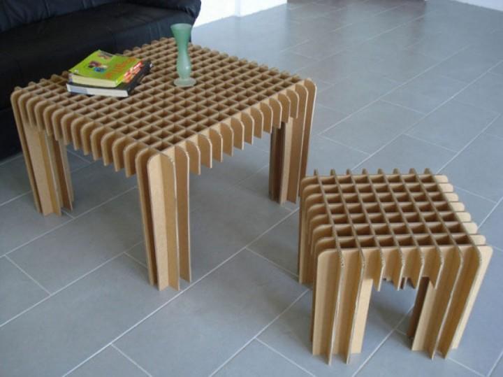 furniture-designrulz-11