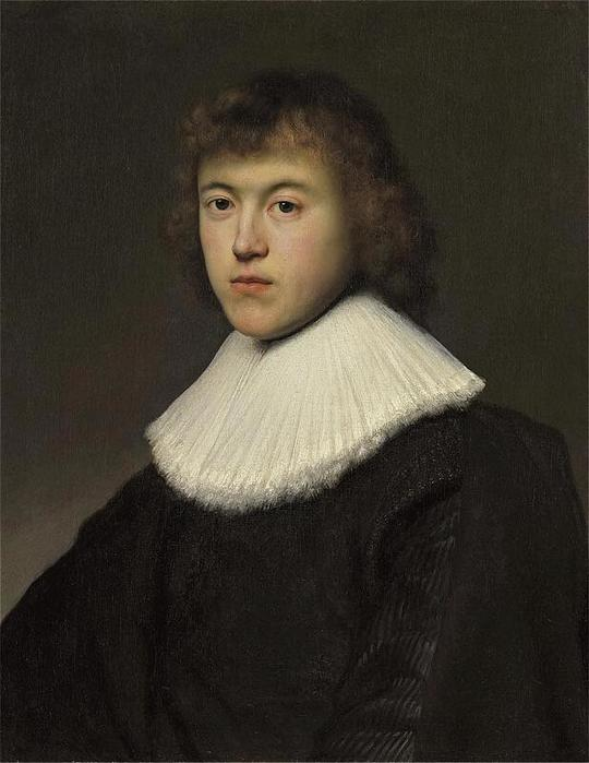 17 Портрет юноши, 1628 (540x700, 41Kb)